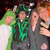 DINOS_HALLOWEEN_photo_91