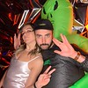 DINOS_HALLOWEEN_photo_19
