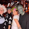 DINOS_HALLOWEEN_photo_74