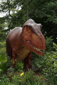 Dinos_-519