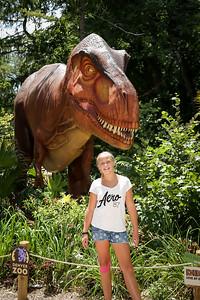 Dinos_-503