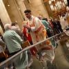 2017 Chrism Mass
