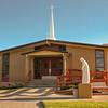 St. Joseph, Lovell, Wyoming