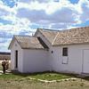 St. Hubert, Kaycee, Wyoming