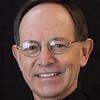 Rev. Gary Ruzicka