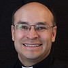 Rev. Ray Rodriguez