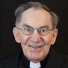 Msgr. James O'Neill