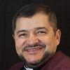 Rev. Jaime Bueno