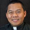 Rev. Arnel Raboy