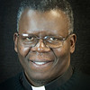 Very Rev. Lucas Simango