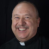 Very Rev. Jim Heiser
