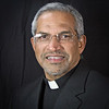 Rev. Denis D'Souza
