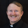 Rev. Phillip Vaske
