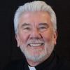 Deacon Doug Vlchek