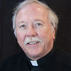 Deacon Terry Archbold