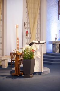 JVP20170422 Rite of Ordination-37