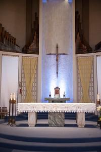 JVP20170422 Rite of Ordination-35
