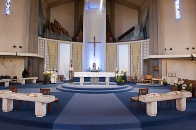 JVP20170422 Rite of Ordination-4