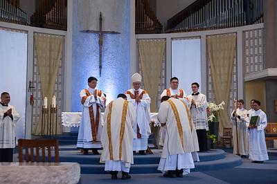 JVP20170422 Rite of Ordination-579