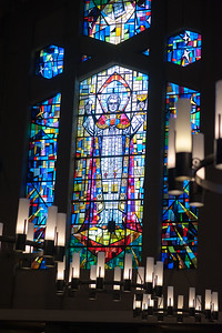 JVP20170422 Rite of Ordination-41