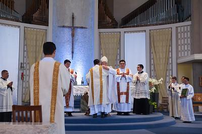 JVP20170422 Rite of Ordination-565