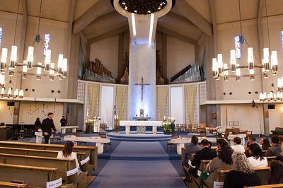 JVP20170422 Rite of Ordination-7