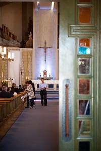 JVP20170422 Rite of Ordination-21