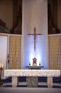 JVP20170422 Rite of Ordination-33