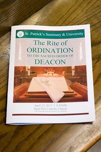 JVP20170422 Rite of Ordination-1