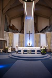 JVP20170422 Rite of Ordination-34