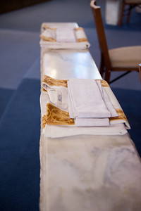 JVP20170422 Rite of Ordination-29