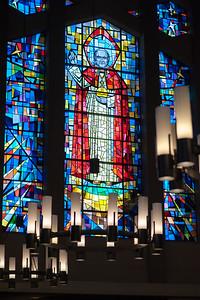 JVP20170422 Rite of Ordination-42