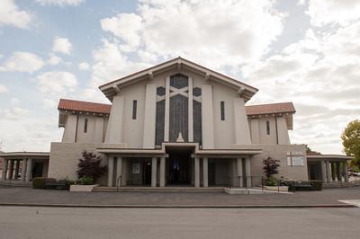 JVP20170422 Rite of Ordination-10