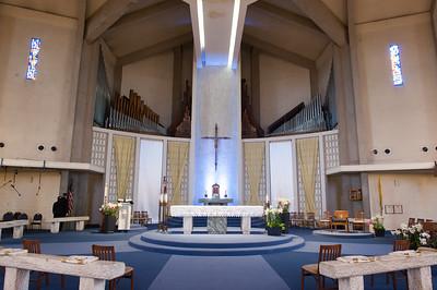 JVP20170422 Rite of Ordination-5