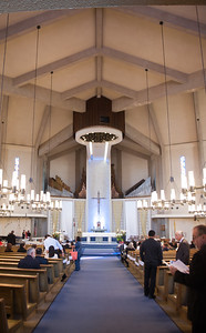 JVP20170422 Rite of Ordination-22