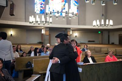 JVP20170422 Rite of Ordination-36