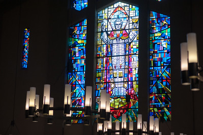 JVP20170422 Rite of Ordination-44