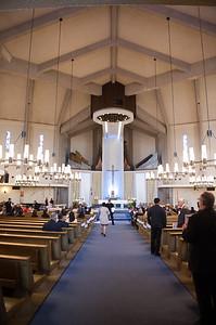 JVP20170422 Rite of Ordination-23