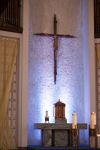 JVP20170422 Rite of Ordination-39