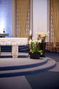 JVP20170422 Rite of Ordination-31