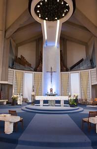 JVP20170422 Rite of Ordination-3