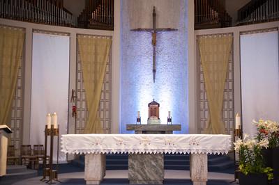 JVP20170422 Rite of Ordination-32