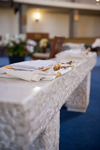 JVP20170422 Rite of Ordination-30