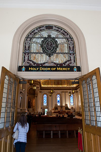 Closing Holy Doors-JVP-34