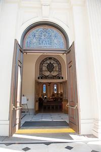 Closing Holy Doors-JVP-24