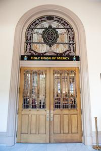Closing Holy Doors-JVP-1