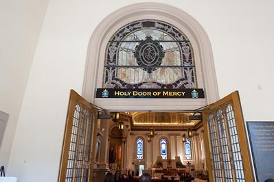 Closing Holy Doors-JVP-36