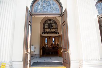 Closing Holy Doors-JVP-25