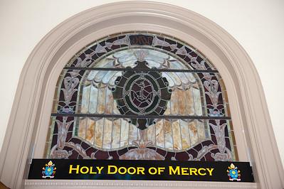 Closing Holy Doors-JVP-28