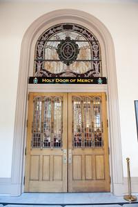 Closing Holy Doors-JVP-3
